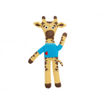 HickUps Giraffe