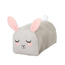 Roommate Pouf HASE