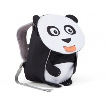 Affenzahn Rucksack PEER PANDA 1-3 Jahre