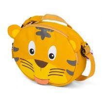 Affenzahn Umhängetasche Timmy Tiger