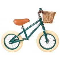 Banwood Laufrad FIRST GO! GRÜN