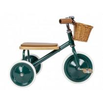 Banwood Dreirad TRIKE grün