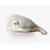 BigStuffed WAL Albino Bubble Large
