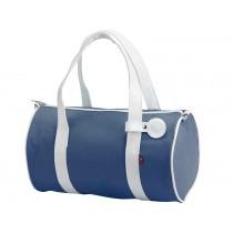 Blafre Tasche dunkelblau