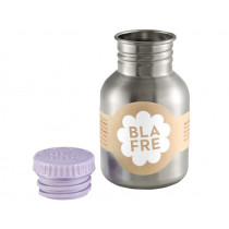 Blafre Trinkflasche klein lavendel
