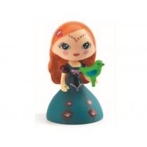 Djeco Arty Toys Prinzessin Fédora