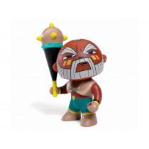 Djeco Arty Toys Pirat MARCUS