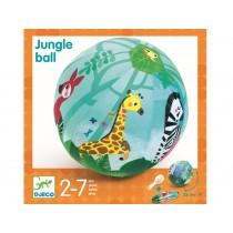 Djeco Dschungel Ball