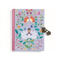 Djeco Geheimes Tagebuch MARIE