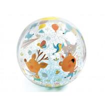 Djeco Wasserball BUBBLES