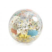 Djeco Wasserball KAWAII
