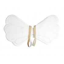 Fabelab Flügel REGENBOGEN natural