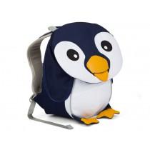 Affenzahn Rucksack PEPE PINGUIN 1-3 Jahre