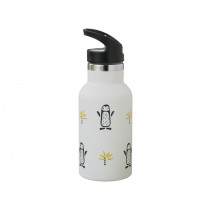 Fresk Thermosflasche PINGUINE