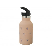 Fresk Thermosflasche PUSTEBLUME