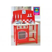 Indigo Jamm Kinderküche