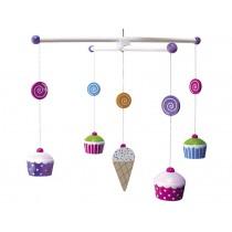JaBaDaBaDo Mobile Cupcakes