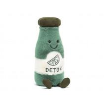 Jellycat Amuseable SAFT Detox