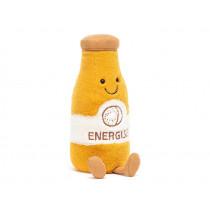 Jellycat Amuseable SAFT Energie