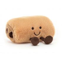 Jellycat Amuseable PAIN AU CHOCOLAT