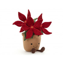 Jellycat Amuseable Christmas WEIHNACHTSSTERN