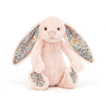 Jellycat Blossom HASE Blush S