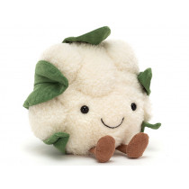 Jellycat Amuseable BLUMENKOHL