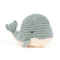 Jellycat Cordy Roy WAL small