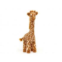 Jellycat Giraffe DAKOTA S