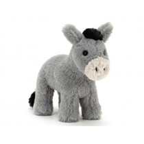 Jellycat Esel DIDDLE