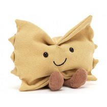 Jellycat Amuseable FARFALLE