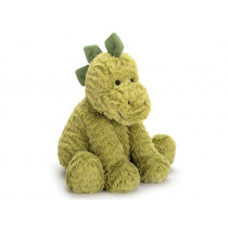 Jellycat Fuddlewuddle DINO M