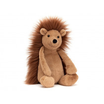 Jellycat Bashful IGEL Spike small