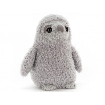 Jellycat Dumble VOGEL