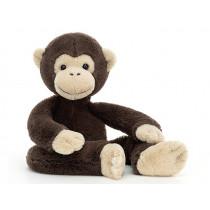 Jellycat Schimpanse PANDY