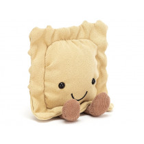 Jellycat Amuseable RAVIOLI