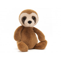Jellycat Whispit FAULTIER