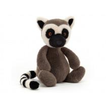 Jellycat WHISPIT Lemur