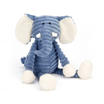 Jellycat Cordy Roy ELEFANT mini