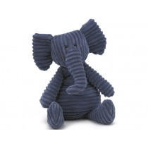 Jellycat Cordy Roy Kord ELEFANT small