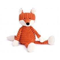 Jellycat Cordy Roy FUCHS mini