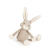 Jellycat Cordy Roy HASE mini