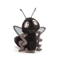 Jellycat Fliege FARRELL