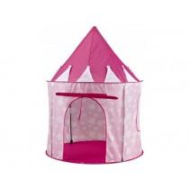 Kids Concept Spielzelt Wolken rosa
