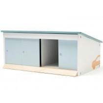 Kids Concept Garage