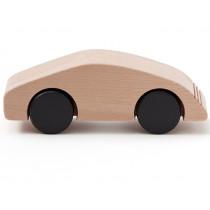 Kids Concept Sportwagen naturholz