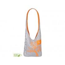 Lässig Green Label Charity Shopper in orange