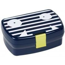 Lässig Lunchbox Bouncing Bob