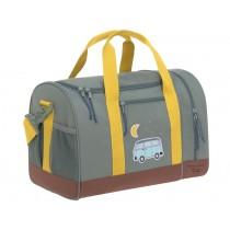 Lässig Mini Sporttasche ADVENTURE khaki