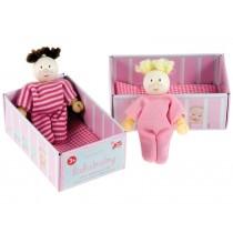 Le Toy Van Puppenhaus BABY